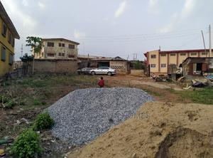 A Piece of Land at Challenge Ibadan For Sale   Land & Plots For Sale for sale in Ibadan, CHallenge / Ibadan