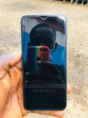 Umidigi A9 Pro 64 GB | Mobile Phones for sale in Cross River State, Calabar