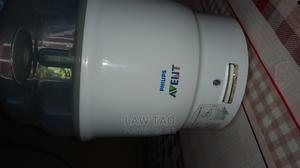 Baby Bottle Sterilzer and Warmer   Baby & Child Care for sale in Abuja (FCT) State, Apo District