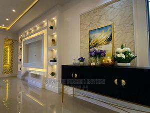 Pop Ceilings an Interior Designs 3d | Building & Trades Services for sale in Lagos State, Maryland