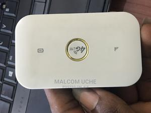 4G LTE Wireless Modem   Networking Products for sale in Anambra State, Onitsha