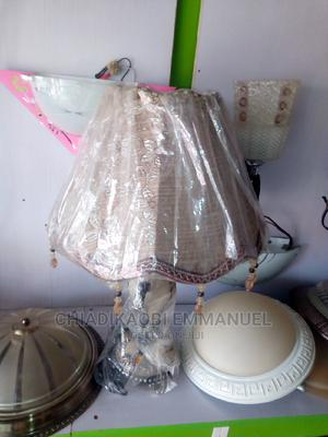 Bed Side Light   Home Accessories for sale in Abuja (FCT) State, Dei-Dei