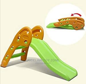 Folding Slide   Toys for sale in Lagos State, Ikeja