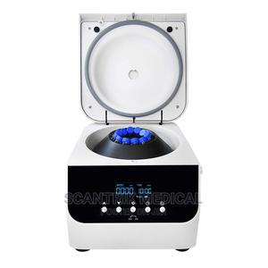 Clinical Laboratory Centrifuge | Medical Supplies & Equipment for sale in Abuja (FCT) State, Karu