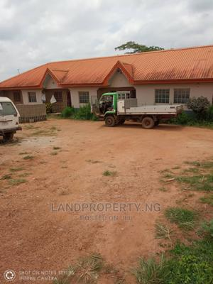 Table and Sachet Water Factory | Commercial Property For Sale for sale in Ifako-Ijaiye, Alagbado