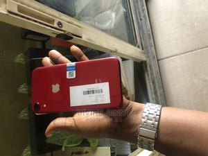 Apple iPhone XR 64 GB Red | Mobile Phones for sale in Oyo State, Ibadan