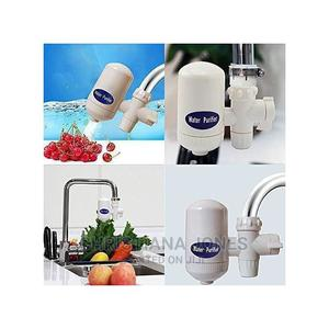 Water Purifier | Kitchen & Dining for sale in Akwa Ibom State, Uyo