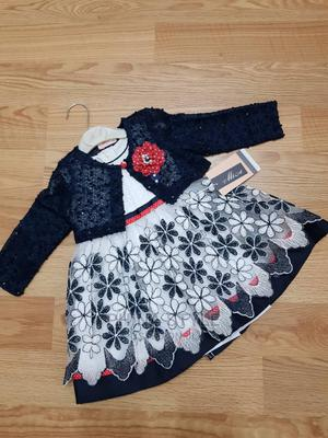 Baby Girl Gown | Children's Clothing for sale in Lagos State, Lagos Island (Eko)