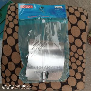 Tissue Paper Holder | Home Accessories for sale in Lagos State, Ikeja
