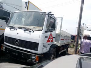 1317 Mercedes Tipper   Trucks & Trailers for sale in Lagos State, Apapa