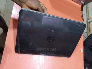 Laptop HP EliteBook 840 8GB Intel Core I5 HDD 1T | Laptops & Computers for sale in Abuja (FCT) State, Kubwa