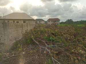 Industrial Full Plot | Land & Plots For Sale for sale in Lagos State, Ojo