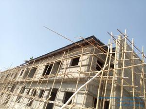 2bedroom Apartment (All Room En-Suite) at Ibeju Lekki   Houses & Apartments For Sale for sale in Ibeju, Akodo