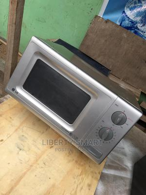 LG Microwave   Kitchen Appliances for sale in Lagos State, Isolo
