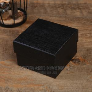 Watch Boxes | Arts & Crafts for sale in Lagos State, Ojota