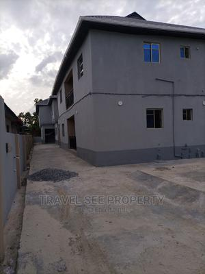 Mini Flat for Rent at Bogiji | Houses & Apartments For Rent for sale in Ibeju, Bogije
