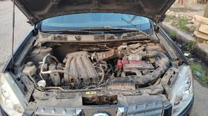 Nissan Qashqai 2008 2.0 Blue   Cars for sale in Lagos State, Lekki