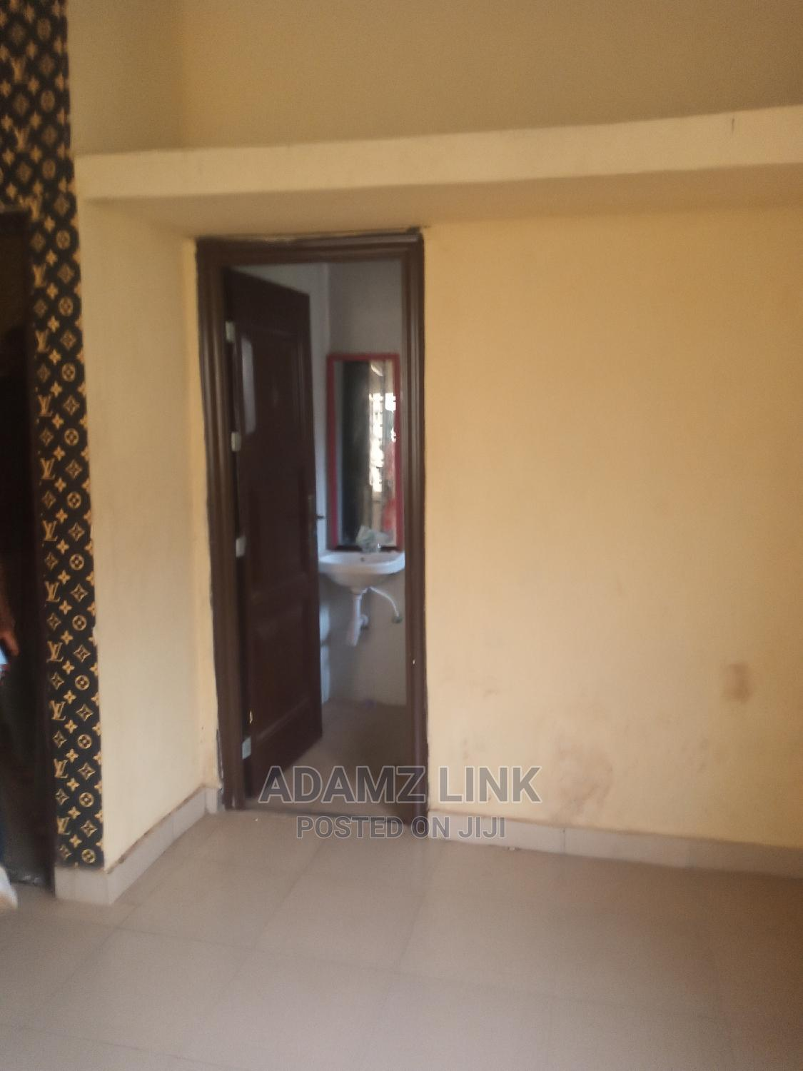 Room Selfcontained | Houses & Apartments For Rent for sale in Enugu, Enugu State, Nigeria