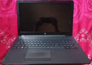 Laptop HP 15 8GB Intel Celeron HDD 500GB | Laptops & Computers for sale in Abuja (FCT) State, Jabi