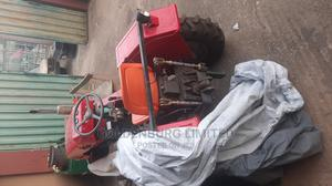 25hp Rugged Farm Tractor | Heavy Equipment for sale in Lagos State, Ikeja
