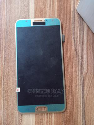 Samsung A520 | Accessories for Mobile Phones & Tablets for sale in Abuja (FCT) State, Wuse