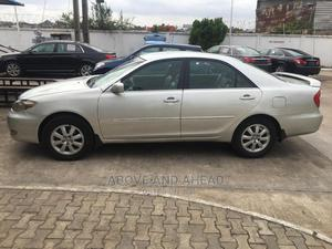 Car for Hire, Charter, Taxi Services Plus Driver   Automotive Services for sale in Lagos State, Ikorodu