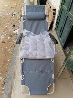 Best Quality Relaxing Chair | Camping Gear for sale in Lagos State, Surulere