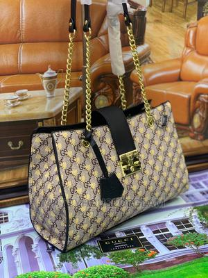 Original Gucci Bag for Ladies   Bags for sale in Lagos State, Lekki