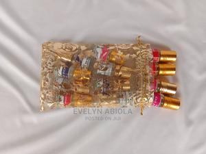 72hours Undilluted Perfume Oil   Fragrance for sale in Lagos State, Ikorodu