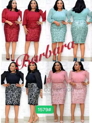 Gorgeous and Quality Wear for Women | Clothing for sale in Rivers State, Ahoada