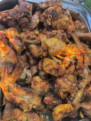 Catering Services and Event Planning | Party, Catering & Event Services for sale in Lagos State, Ajah