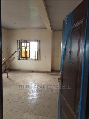Office Space for Rent at Ugbowor Axis, Along the Tarred Road   Event centres, Venues and Workstations for sale in Edo State, Benin City
