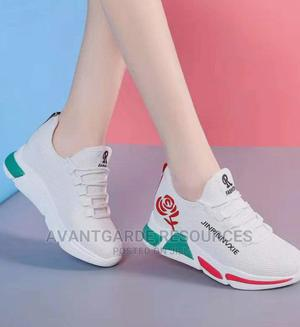 Female Casual Sneakers | Shoes for sale in Lagos State, Lekki