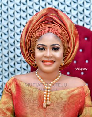 Bridal Make-Up | Health & Beauty Services for sale in Lagos State, Alimosho
