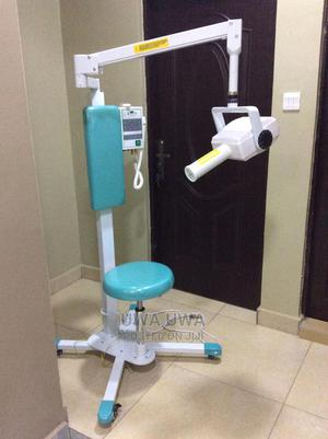 Dental Xray Machine   Medical Supplies & Equipment for sale in Lagos State, Ikeja