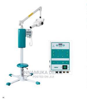 Digital Mobile Dental Xray Machine | Medical Supplies & Equipment for sale in Lagos State, Lagos Island (Eko)