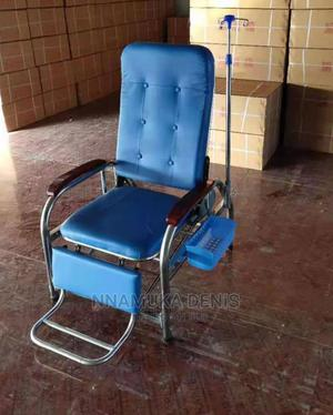 Medical Infusion Chair | Medical Supplies & Equipment for sale in Lagos State, Lagos Island (Eko)