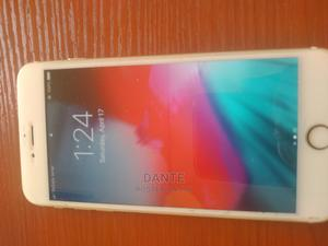 Apple iPhone 6s Plus 128 GB Gold   Mobile Phones for sale in Edo State, Benin City