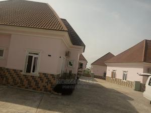 1 Bedroom Block of Flats for Rent in Zion Apartments, Bwari / Bwari | Houses & Apartments For Rent for sale in Bwari, Bwari / Bwari