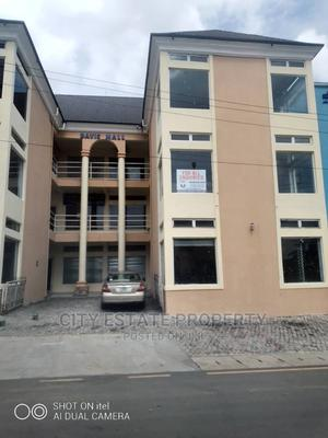 Office Complex for Sale in GRA Portharcourt   Commercial Property For Sale for sale in Port-Harcourt, GRA Phase 2 / Port-Harcourt