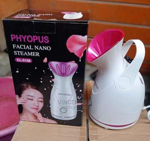 Face Steamer | Tools & Accessories for sale in Lagos State, Surulere