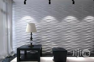 Wallpaper And 3D Panels | Home Accessories for sale in Lagos State, Surulere