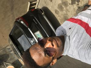 Driver CV   Driver CVs for sale in Oyo State, Ibadan