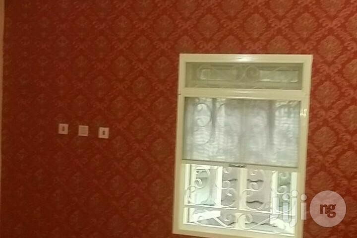Wallpaper And 3D Panels | Home Accessories for sale in Surulere, Lagos State, Nigeria