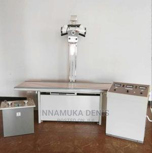 200MA Xray Machine | Medical Supplies & Equipment for sale in Lagos State, Lagos Island (Eko)