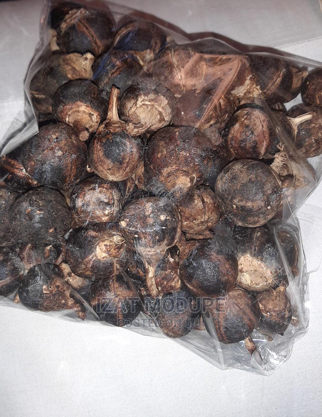 Goron Tula Fruit | Sexual Wellness for sale in Ikorodu, Lagos State, Nigeria