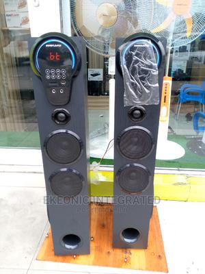 Homeflower Set | Audio & Music Equipment for sale in Rivers State, Port-Harcourt
