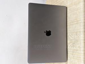 Laptop Apple MacBook Pro 2019 8GB Intel Core I5 SSD 256GB | Laptops & Computers for sale in Lagos State, Ikeja
