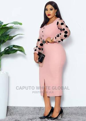 Smart Female Corporate Gowns.   Clothing for sale in Lagos State, Ikeja
