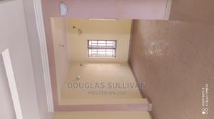 Executive 3 Bedroom Tarres Duplex   Houses & Apartments For Rent for sale in Enugu State, Enugu